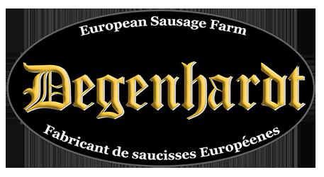 Degenhardt's European Sausage Farm